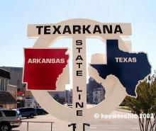 2954546-Travel_Picture-Texarkana