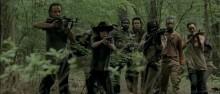 Walking-Dead-Season-5-AMC-YouTube_opt-e1406325310932