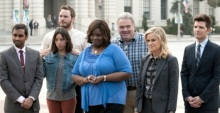 parks-and-recreation-season-7-the-end