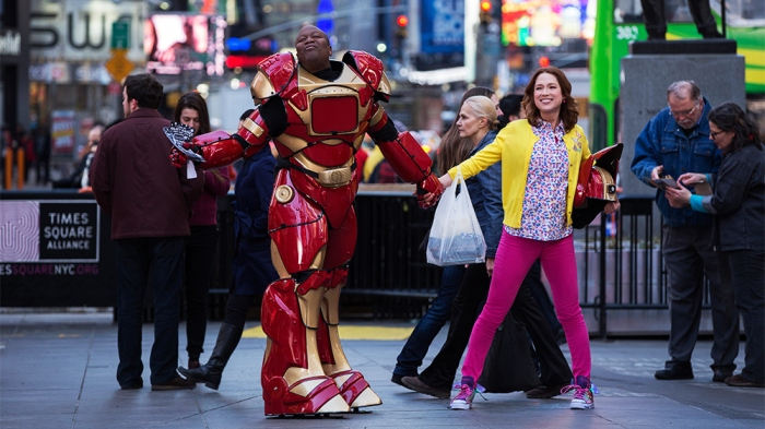 unbreakable-kimmy-schmidt-tv-review-netflix