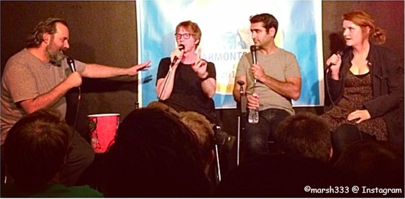 2014-08-08-dana_carvey_on_harmontown-thumb