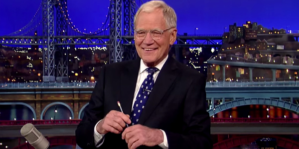 The_Late_Show_With_David_Letterman_72049