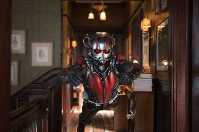 Ant-Man-Jumping